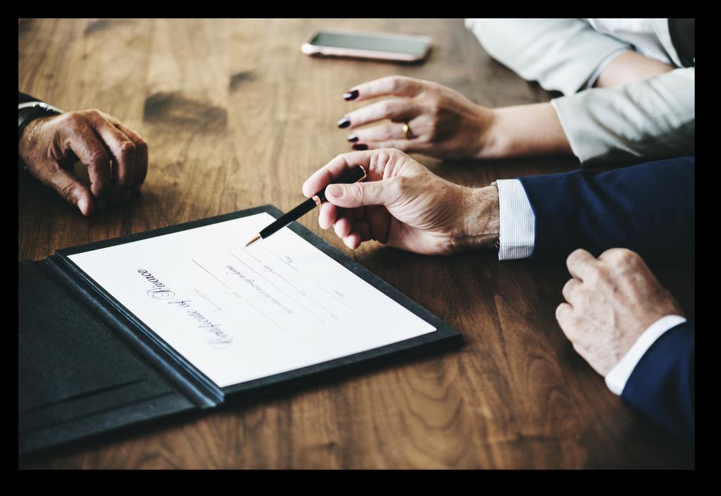 2 Separate werkt nauw met een advocaat die gespecialiseerd is in echtscheidingen, omgang en alimentatiezaken