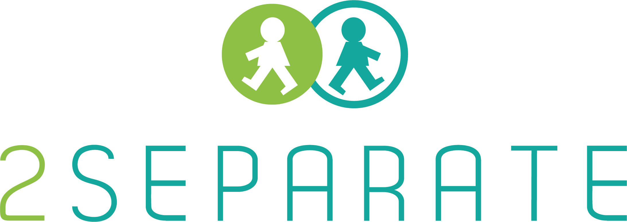 Logo 2Separate