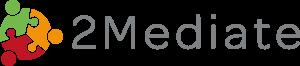Logo 2Mediate