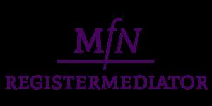 Logo MfN_Registermediator1